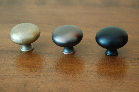 Wonderful Metal CabiKnobs 530 x 353 · 27 kB · jpeg